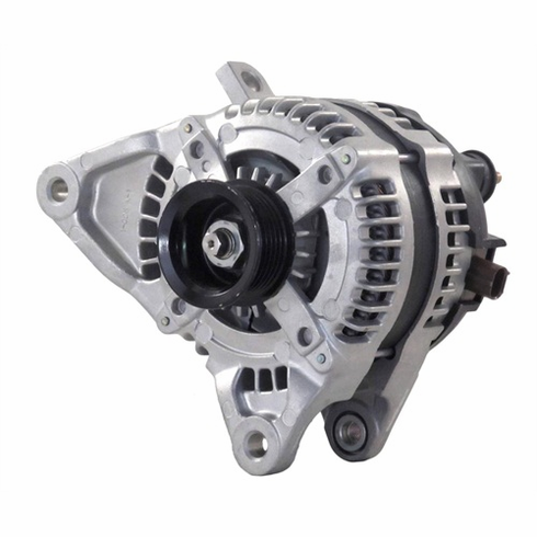 Denso Replacement 421000-036 Alternator