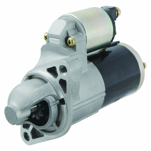 Denso Replacement 428000-002, 9642809-002 Starter