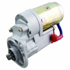 Denso Replacement 428000-2650 Starter