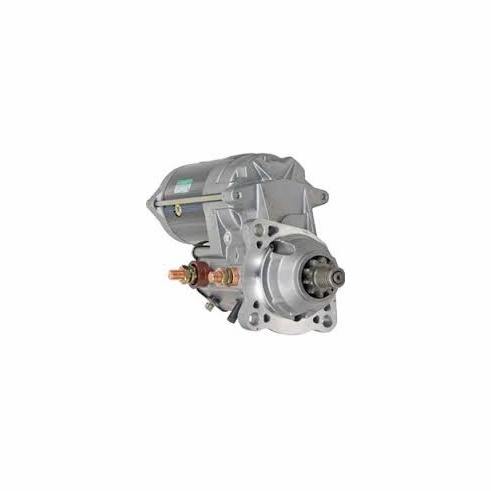 Denso Replacement 428000-2840 Starter