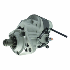 Denso Replacement 428000-3140 Starter