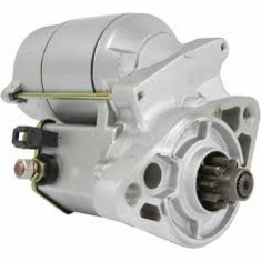 Denso Replacement 428000-3170 Starter