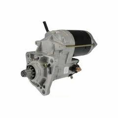 Denso Replacement 428000-442 Starter