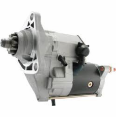 Denso Replacement 428000-443 Starter