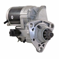 Denso Replacement  428000-444 Starter