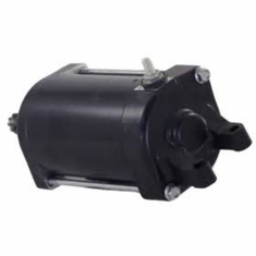 Denso Replacement 428000-4760 Starter