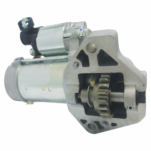 Denso Replacement 428000-5380 Starter