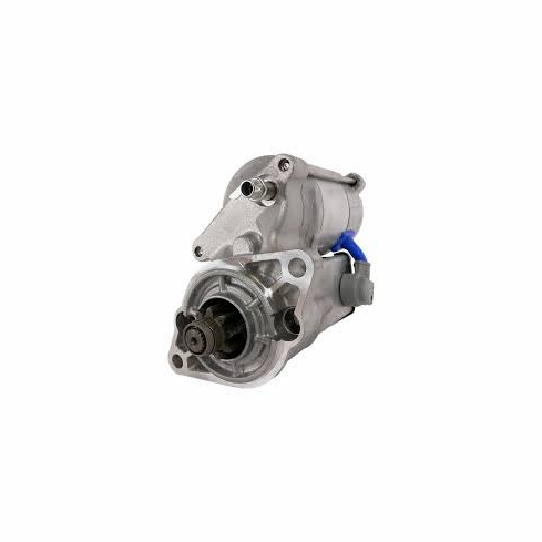 Denso Replacement 428000-5401 Starter