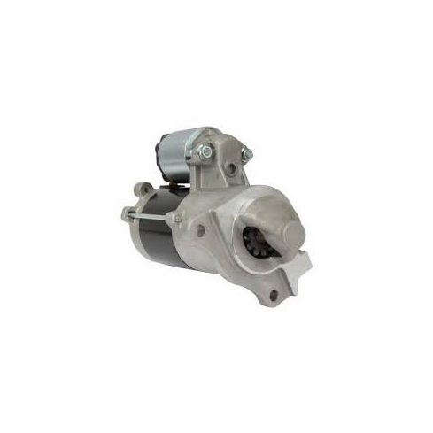 Denso Replacement 428000-9400 Starter