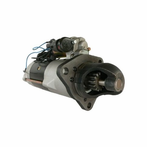 Denso Replacement LAY42800-0060 Starter