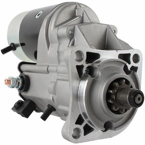 Denso Replacement Starter 428000-1660