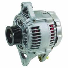 NEW DODGE DAKOTA 2001-2002 2.5L REPLACEMENT ALTERNATOR
