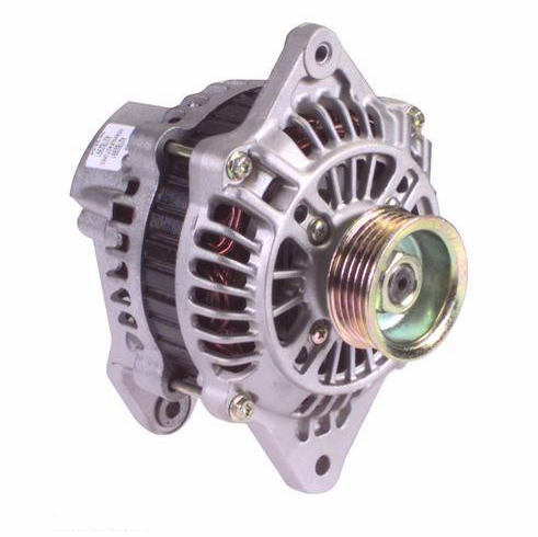 Dodge Neon Chrysler Plymouth 1998-2004 2.0L Replacement Alternator