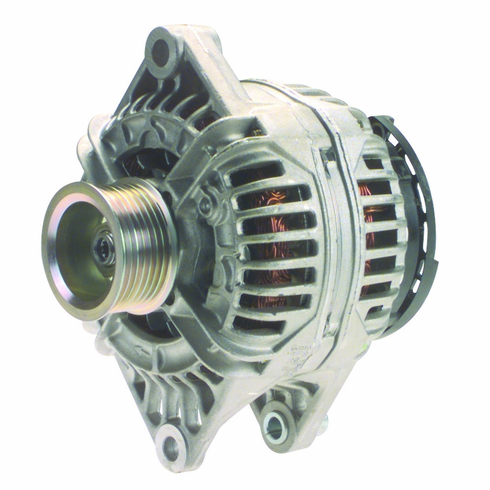 Dodge Ram 1500 2500 3500 4000 01 02 03 Durango 56027913AB Alternator
