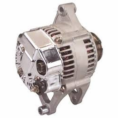 Dodge Ram Van 3.9/5.2/5.9L 1999-2003 Alternator