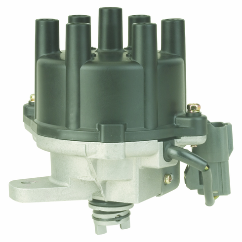 DST11612 Replacement Distributor