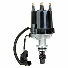 DST1452 Replacement Distributor