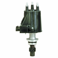 DST1454 Replacement Distributor