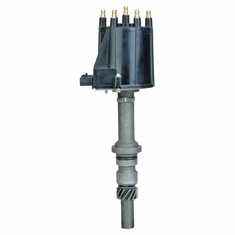 DST1633 Replacement Distributor