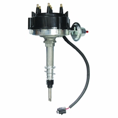 DST1691 Replacement Distributor