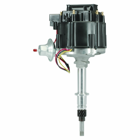 DST1692 Replacement Distributor