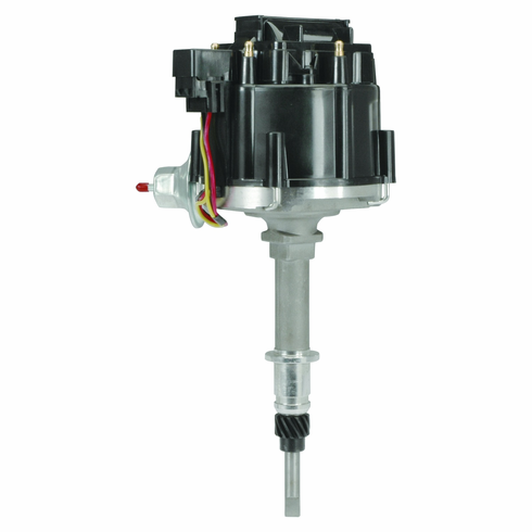 DST1697 Replacement Distributor