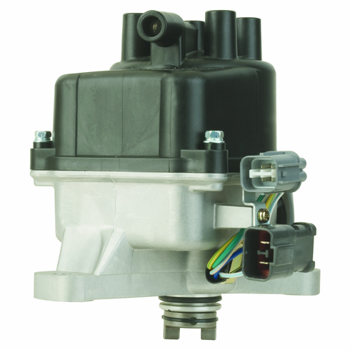 DST17400 Replacement Distributor