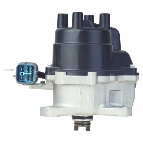 DST17485 Replacement Distributor