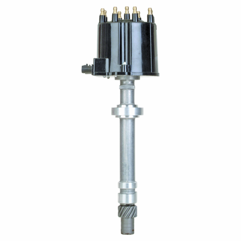 DST1831 Replacement Distributor