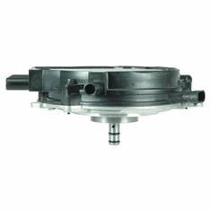 DST1833 Replacement Distributor