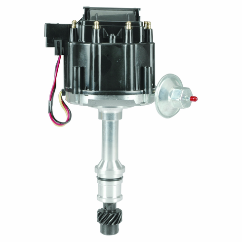 DST1893 Replacement Distributor