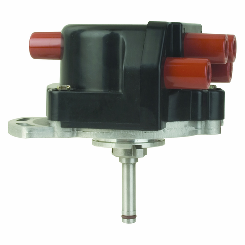 DST267 Replacement Distributor