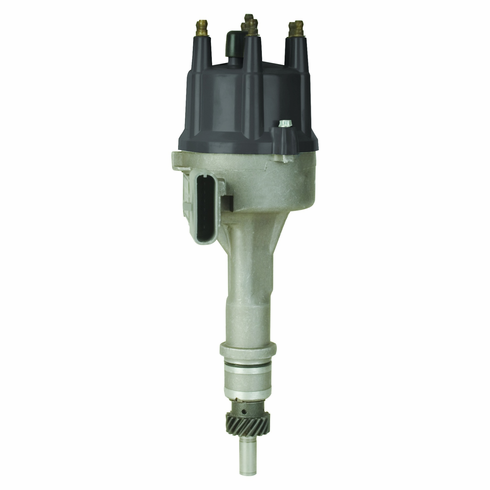 DST2686A Replacement Distributor