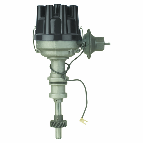 DST2813 Replacement Distributor
