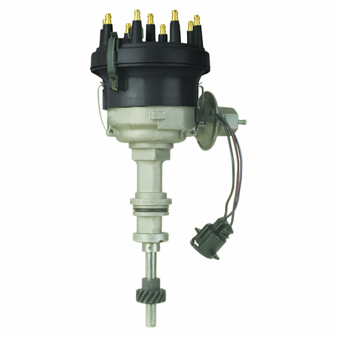 DST2831B Replacement Distributor