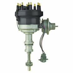 DST2873B Replacement Distributor