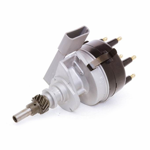 DST2875A Replacement Distributor