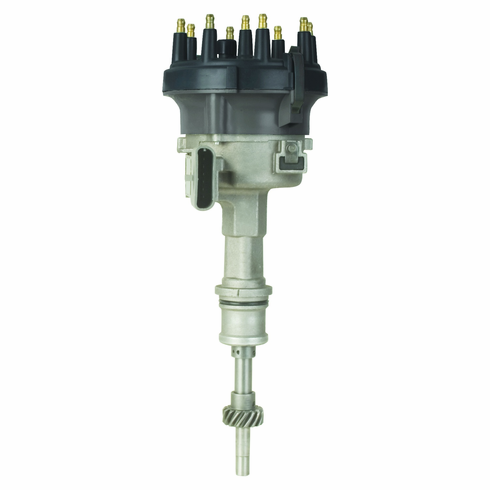 DST2892A Replacement Distributor