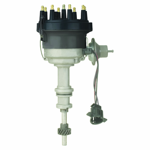 DST2899A Replacement Distributor