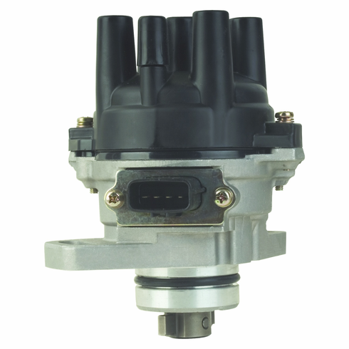 DST35418 Replacement Distributor