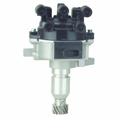 DST35432 Replacement Distributor