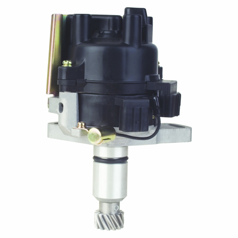 DST35436 Replacement Distributor