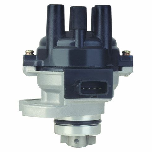 DST35482 Replacement Distributor