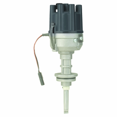 DST3850 Replacement Distributor