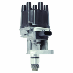 DST45615 Replacement Distributor