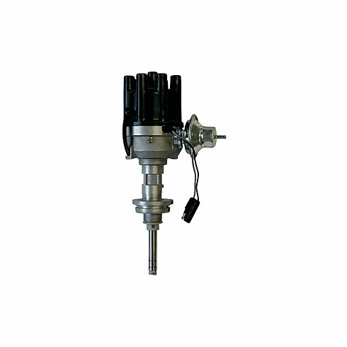 DST4691 Replacement Distributor