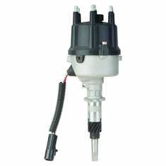 DST4692 Replacement Distributor