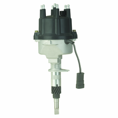 DST4693 Replacement Distributor