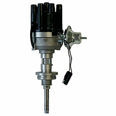 DST4695 Replacement Distributor