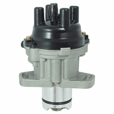 DST47433 Replacement Distributor